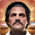 Narcos: Cartel Wars 1.34.05