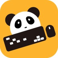 Panda Mouse Pro 1.4.8