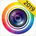 PhotoDirector 12.0.0