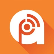 Podcast & Radio Addict 4.12.1