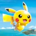 Pokemon Rumble Rush 1.3.3