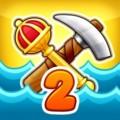 Puzzle Craft 2 1.5.2