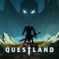 Questland 2.0.8