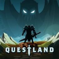 Questland 1.10.9