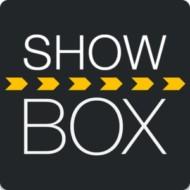 Showbox 5.34