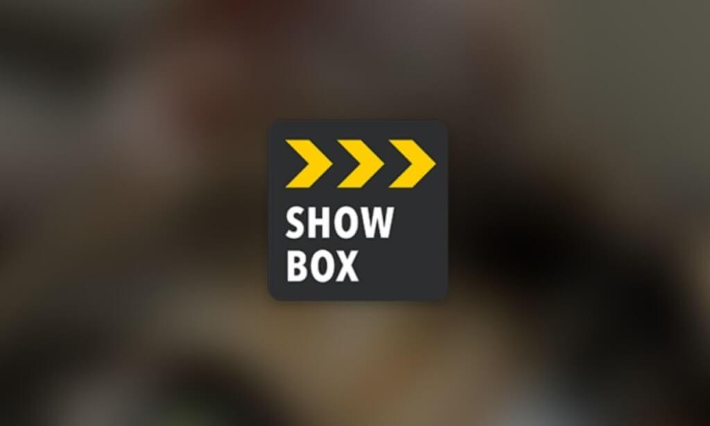 Что такое приложение Showbox?