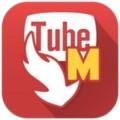 TubeMate 3.2.11