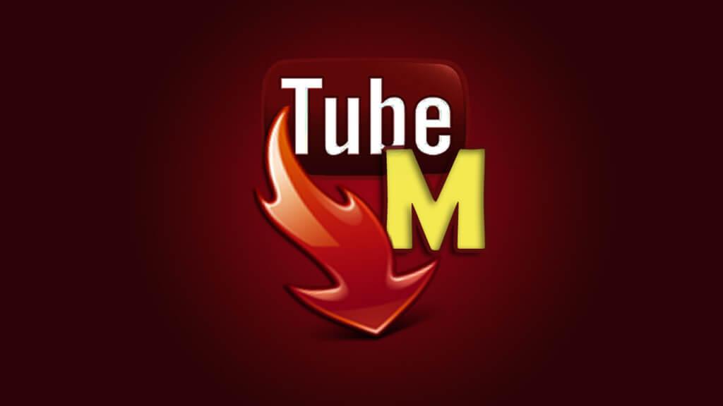 TubeMate на андроид - простой способ скачать видео с Youtube