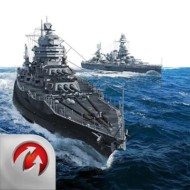 World of Warships Blitz 2.4.1