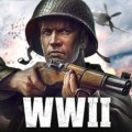 World War Heroes 1.16.2