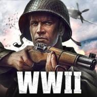 World War Heroes 1.16.2