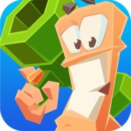 Worms 4 1.0.432182