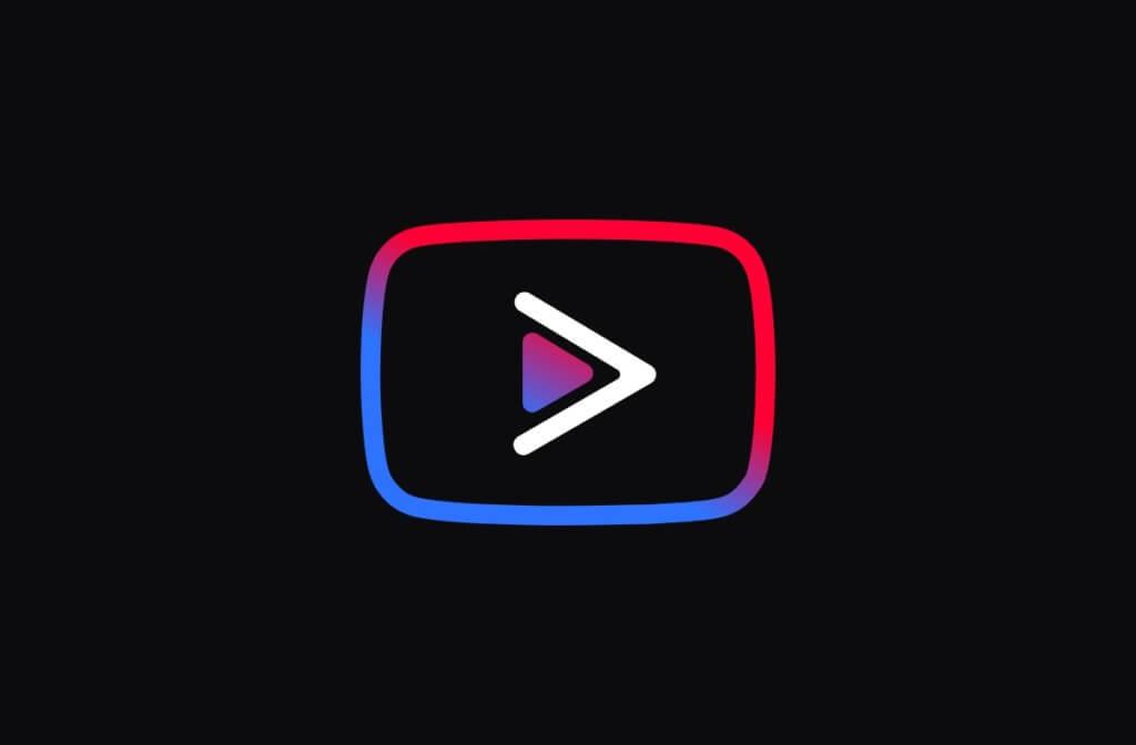 YouTube Vanced - Используйте Youtube в фоновом режиме