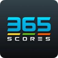 365Scores 6.9.1