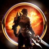 Aion: Legions of War 1.0