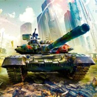 Armored Warfare: Assault 1.7.10