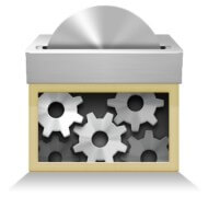 BusyBox 70 Pro