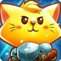 Cat Quest 1.2.2