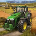 Farming Simulator 20 0.0.0.49