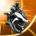 Gravity Rider 1.16.19