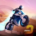 Gravity Rider Zero 1.36.0