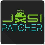Jasi Patcher 4.9