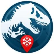 Jurassic World Alive 1.11.19