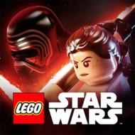 LEGO Star Wars: TFA 1.29.3