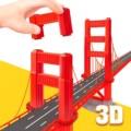 Pocket World 3D 1.1.3.2