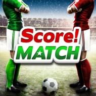 Score! Match 1.81