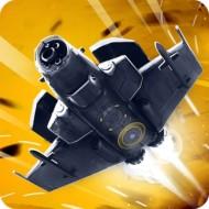 Sky Force Reloaded 1.96