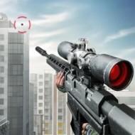 Sniper 3D 3.1.12