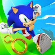 Sonic Dash 4.7.0