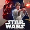 Star Wars: Rivals 6.0.2