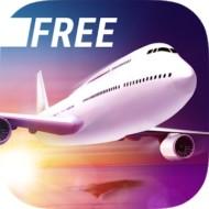 Take Off Flight Simulator 1.0.42