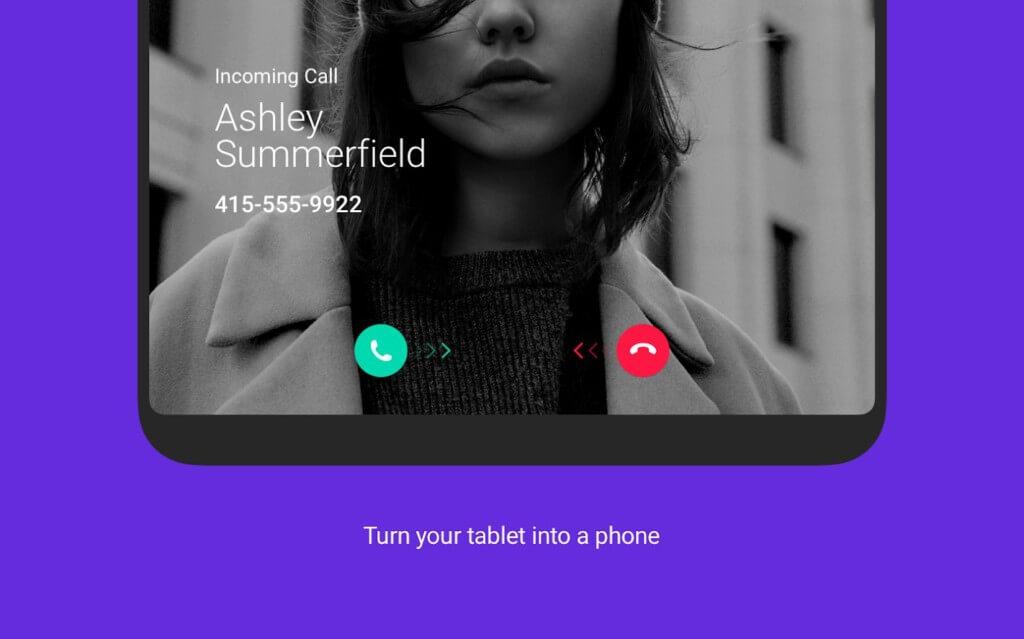 TextNow - Удобство в текстовых сообщениях и звонках