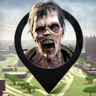 The Walking Dead: Our World 9.0.5.6