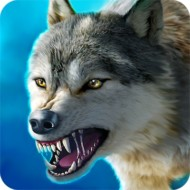 The Wolf 1.8.1