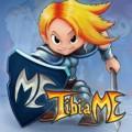 TibiaME MOO 2.29