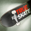 True Skate 1.5.11