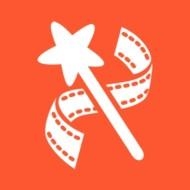 VideoShow 8.6.2rc