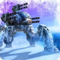 War Robots 5.6.1