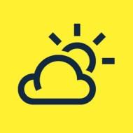 WeatherPro: прогноз, радар и виджеты 5.4.1