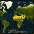 Age of Civilizations 1.1579