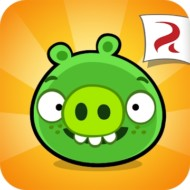 Bad Piggies 2.3.5