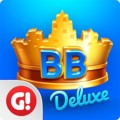 Большой Бизнес Deluxe 3.9.3
