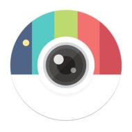 Candy Camera 5.4.28