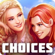 Choices: Stories You Play 2.6.4