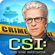 CSI: Hidden Crimes 2.60.3