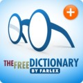 Dictionary Pro 12.4